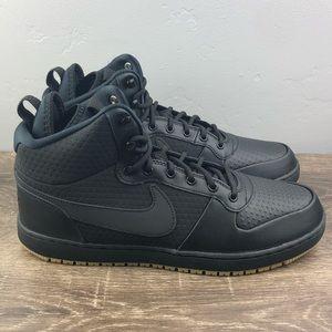 NEW Nike Ebernon Mid Winter
